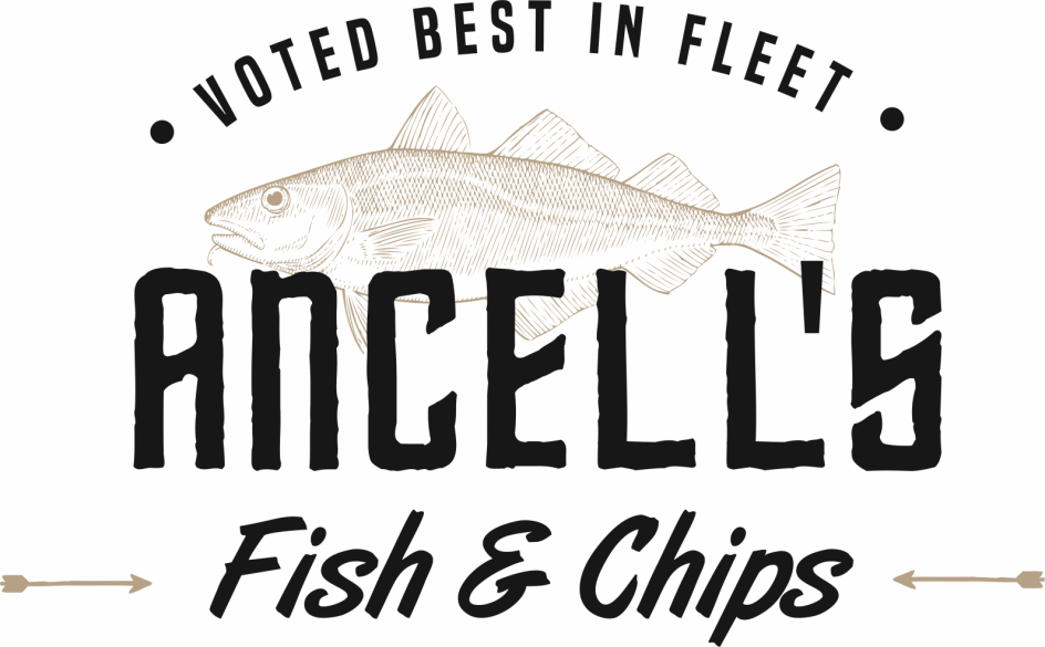 Ancell's Fish & Chips