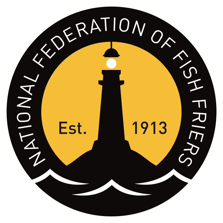 National Federation of Fish Friers 2018-2019